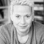 Ulrike Völger